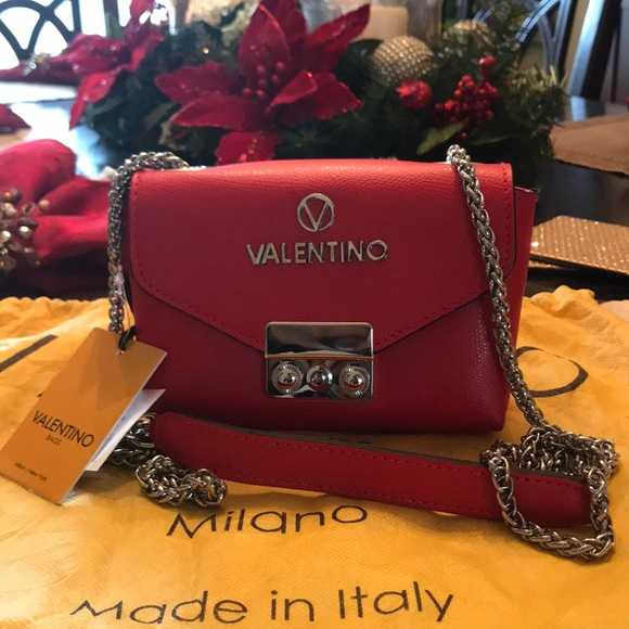 bc436425e64 Valentino Bags | Priceauthentic Bag | Poshmark